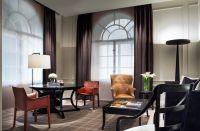 Grand Premier Suite