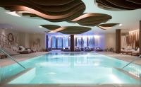 Spa Six Senses Residences Courchevel