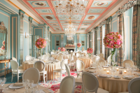 The Lanesborough Private Dining