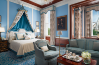 The Lanesborough - Suite