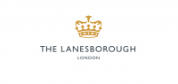 The Lanesborough Logo
