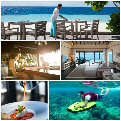 4455d7c9f New to UK travel trade  all-inclusive rates for the Outrigger Konotta  Maldives Resort