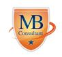 MB CONSULTANT