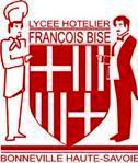 Lyc�e H�telier fran�ois BISE