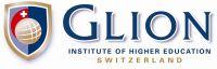 Institut de Hautes Etudes de Glion