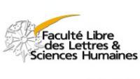 Facult�  des Lettres et Sciences Humaines