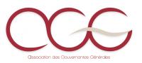 Association des Gouvernantes G�n�rales Suisse