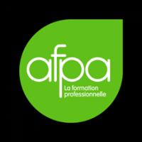 AFPA Secteur H�tellerie Restauration et tourisme