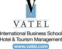 Groupe VATEL