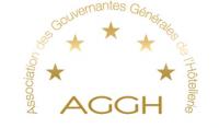 Association des Gouvernantes G�n�rales de l'H�tellerie