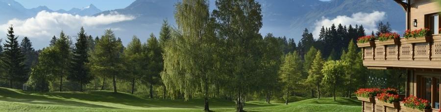 guarda golf hotel & residences recrute commis de cuisine