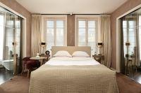Victor Hugo Deluxe Room