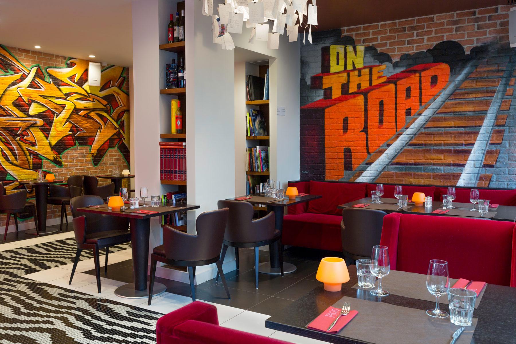 h tel n 39 vy recrute commis de cuisine d tails de l 39 offre d 39 emploi ou de stage en h tellerie. Black Bedroom Furniture Sets. Home Design Ideas