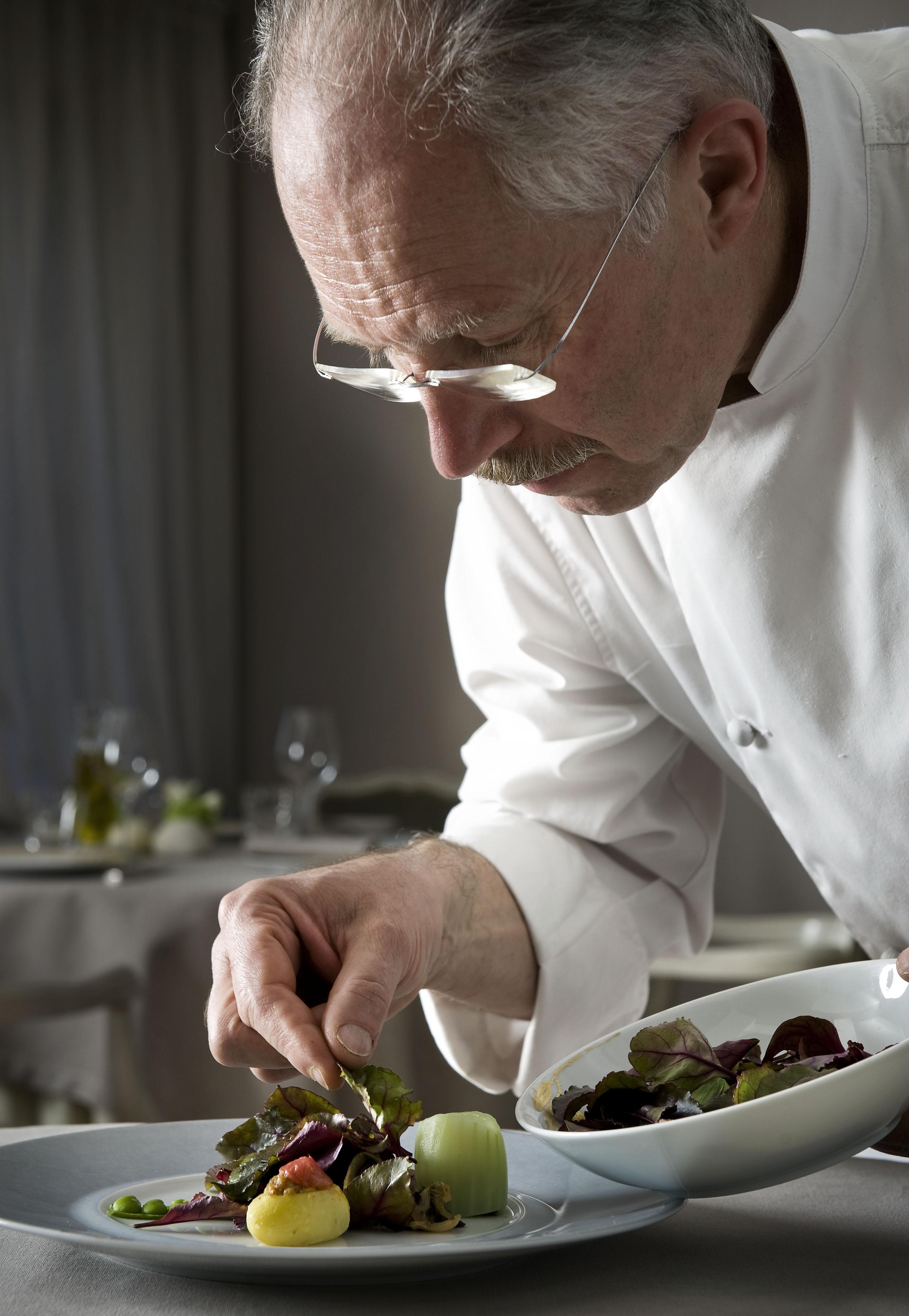 Offre d emploi chef de cuisine 28 images offre d for Offre cuisine