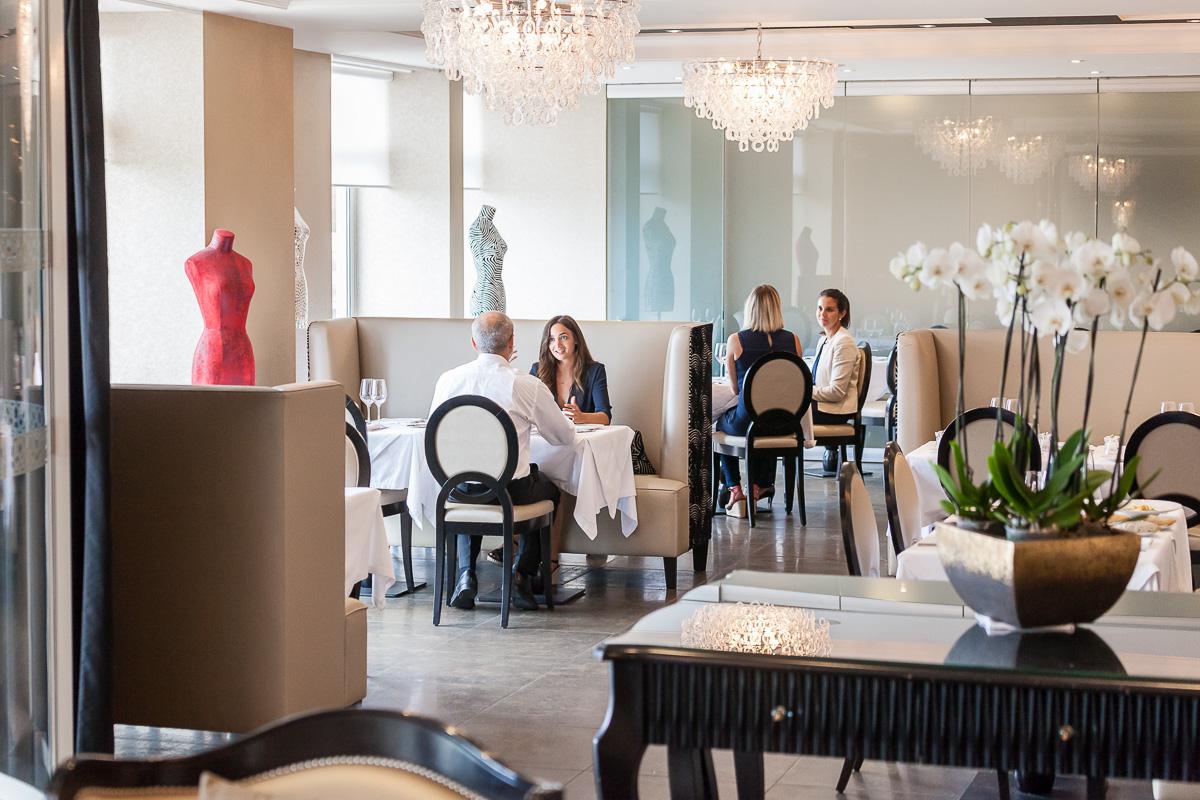 le regina biarritz h tel spa offres d 39 emploi ou de stage en h tellerie ultra luxe et luxe ou. Black Bedroom Furniture Sets. Home Design Ideas
