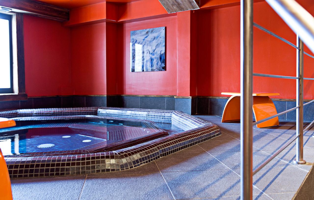 Nevada Salle De Bain maison bouvier - les suites du nevada ultra-luxury and