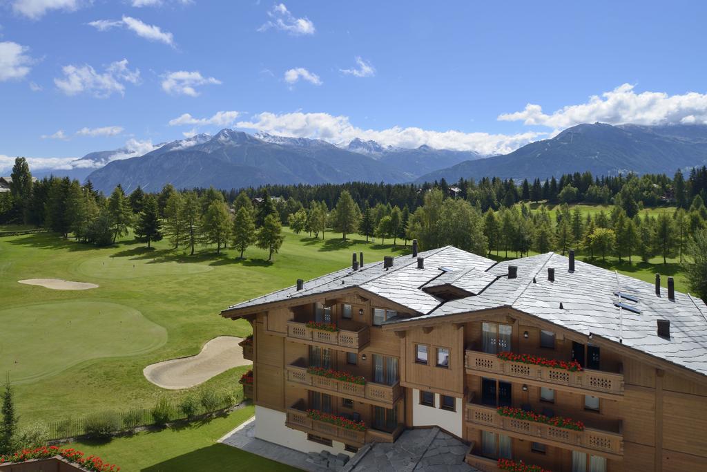 guarda golf hotel residences recrute commis de cuisine d tails de l 39 offre d 39 emploi ou de. Black Bedroom Furniture Sets. Home Design Ideas