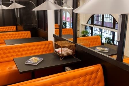 Whsmith paris offres d 39 emploi ou de stage en h tellerie for Salon hotellerie restauration paris