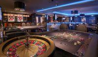 Casino - Salle des Jeux Traditionnels