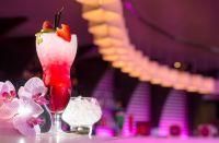Casino - Cocktail Purple