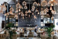 Restaurant Babette