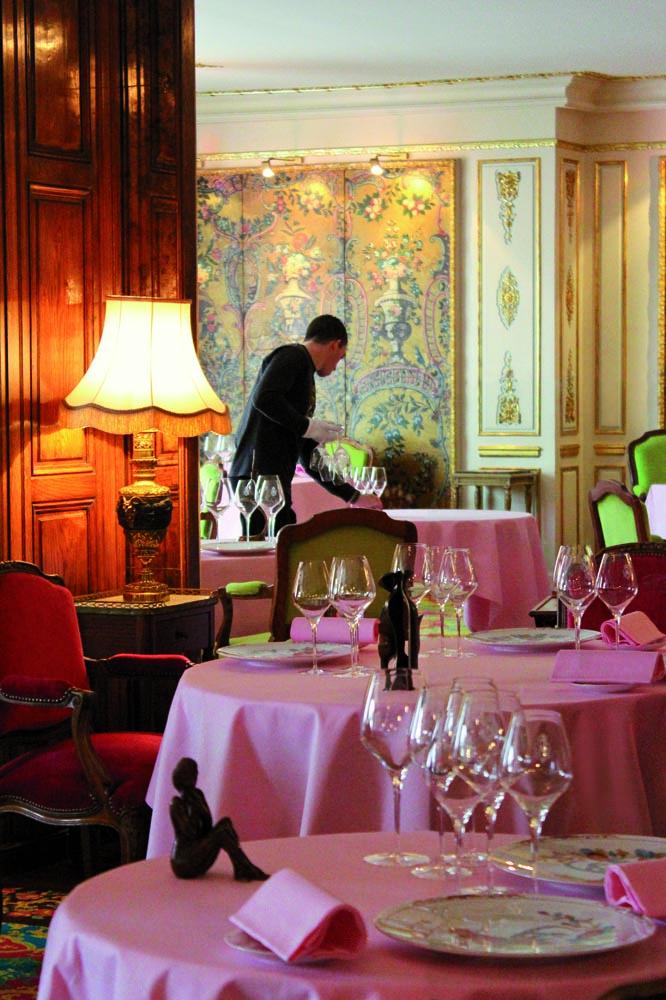 le negresco offres d emploi ou de stage en h 244 tellerie ultra luxe et luxe ou restauration