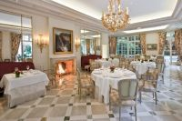 Restaurant Epicure***