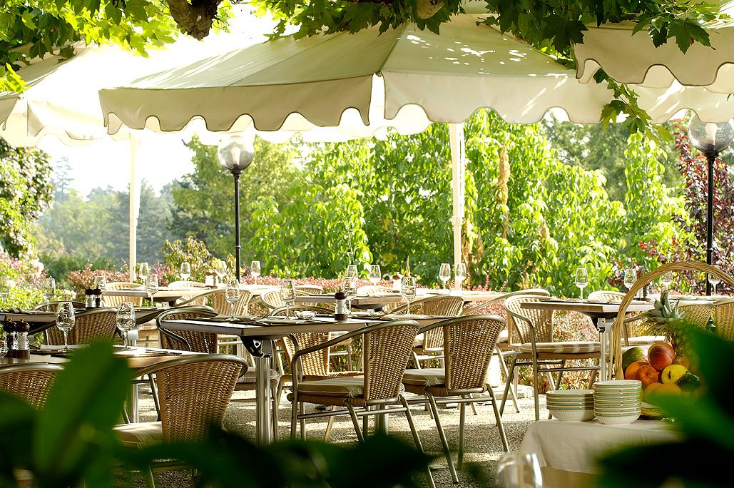 Offre d 39 emploi hotellerie de luxe - Cabinet recrutement hotellerie restauration ...