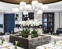 Restaurant La Cuisine E7