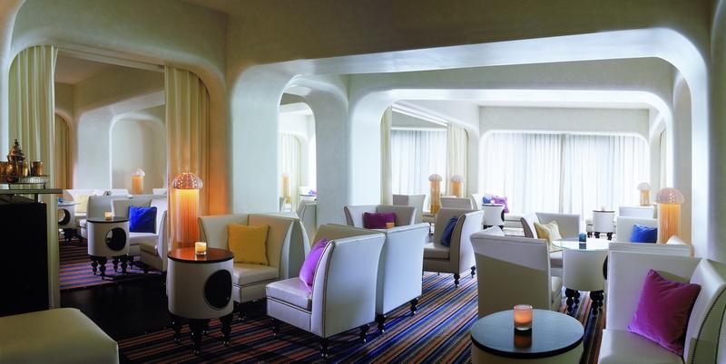 la r serve gen ve h tel and spa offres d 39 emploi ou de stage en h tellerie ultra luxe et luxe ou. Black Bedroom Furniture Sets. Home Design Ideas