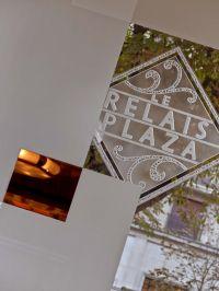 Relais Plaza