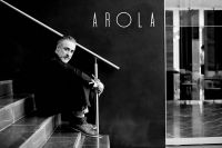 Sergi Arola// Directeur Culinaire