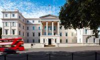 The Lanesborough London