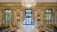 Restaurant Le Lobby