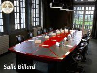 Meeting Room Manoir