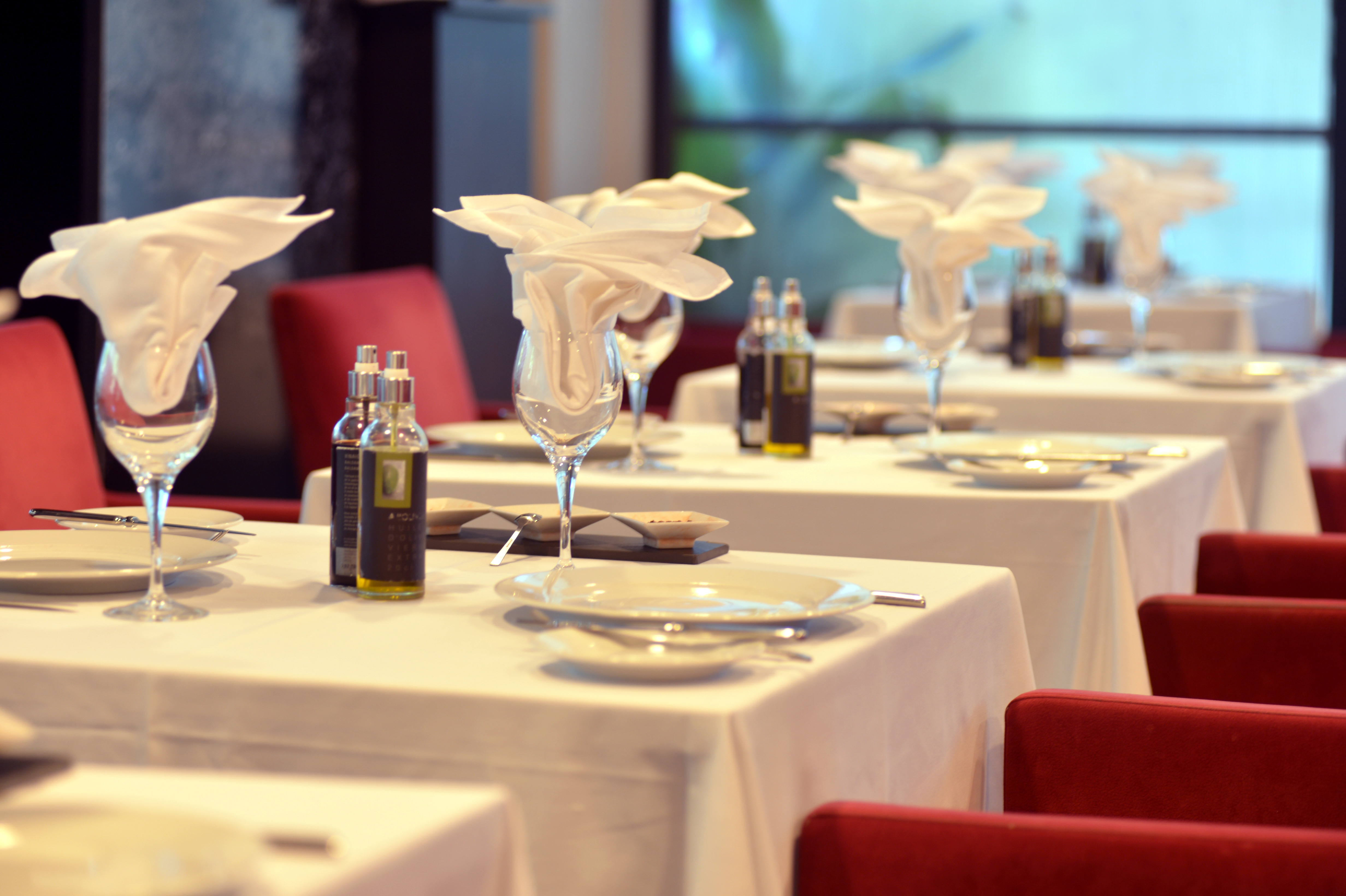 Manava suite resort tahiti recrute chef de cuisine for Offre emploi chef de cuisine