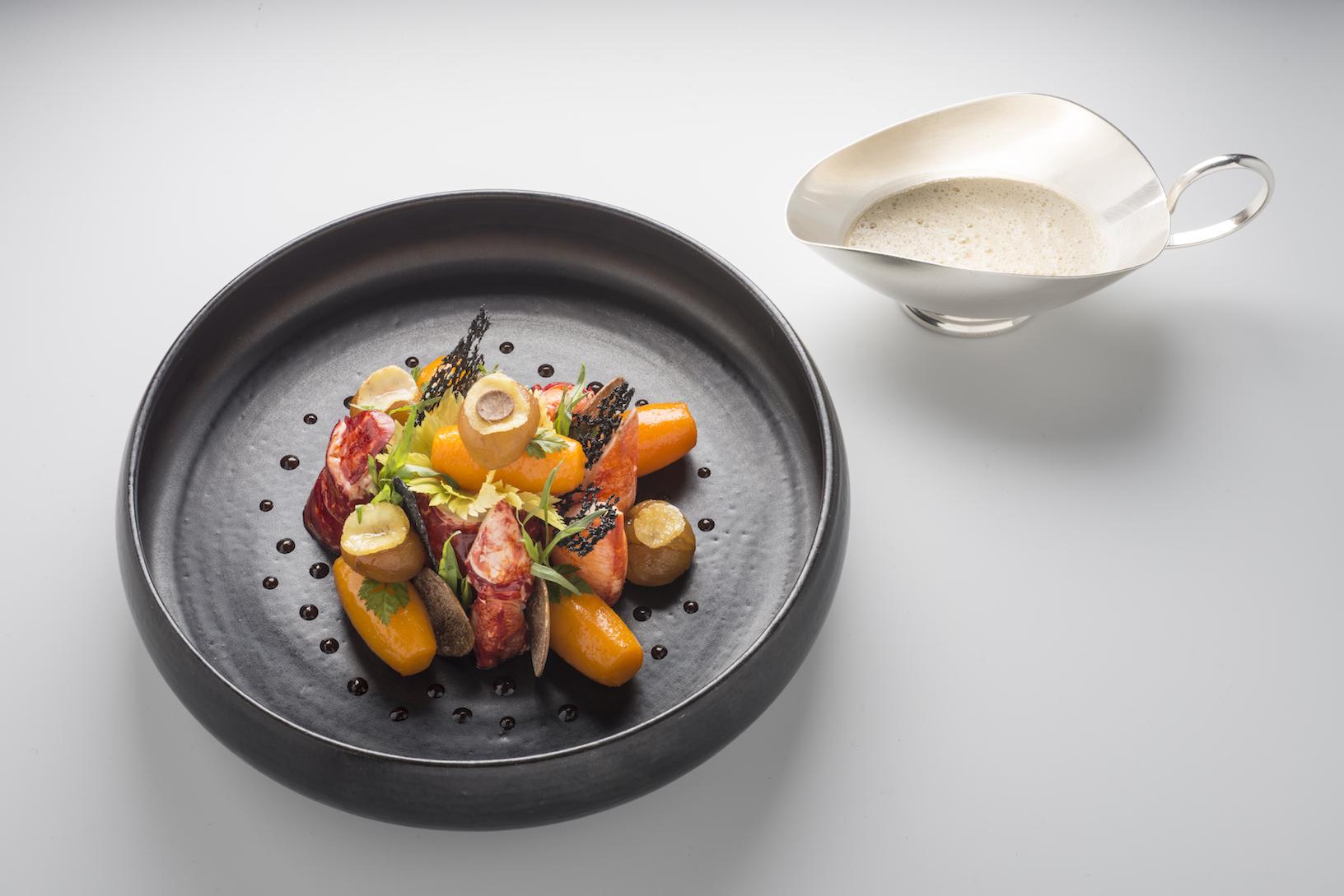 Hexagone recrute commis de cuisine d tails de l 39 offre - Offre d emploi commis de cuisine ile de france ...
