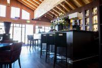 Chalet RoyAlp Bar