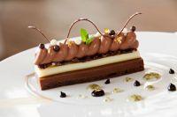 Renaissance aix en provence recrute apprenti e cuisine for Salaire apprenti cuisine