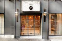 Hotel La Lanterne