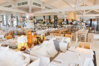 Hôtel La Co(o)rniche Restaurant