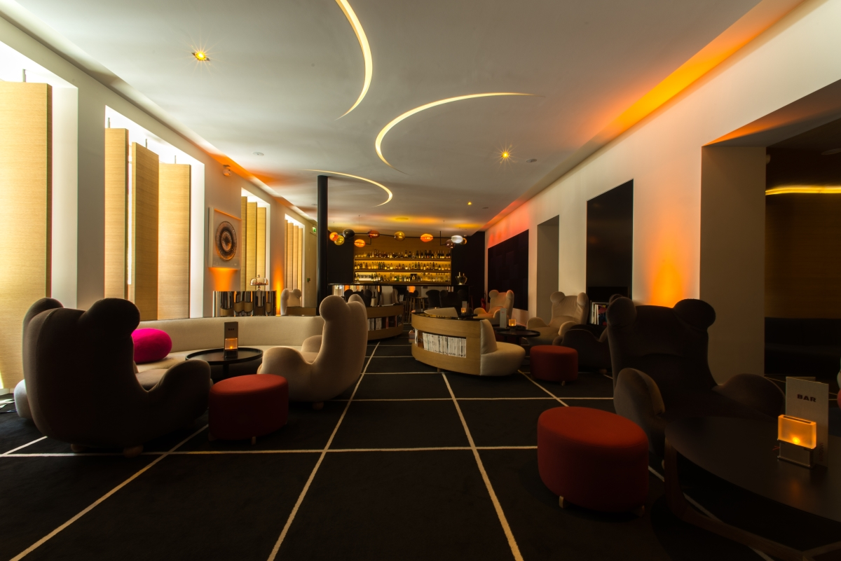 h tel marignan paris recrute commis de cuisine d tails de l 39 offre d 39 emploi ou de stage en. Black Bedroom Furniture Sets. Home Design Ideas