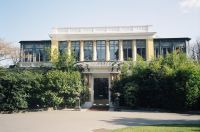 Alléno Paris - Pavillon Ledoyen