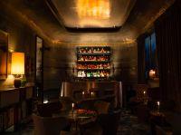 Nolinski Paris - Cocktails Bar