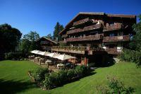 Appartement louer Megeve (74120) : annonces et prix de location