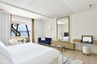 Junior Sea Suite