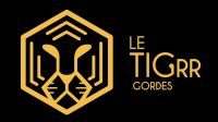 Tigrr Logo