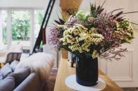Decoration végétale