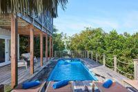 Tiamo Resort piscine