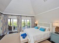 Tiamo Resort Lit